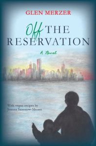 OffReservationFrontCover