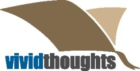 vividthoughtslogo